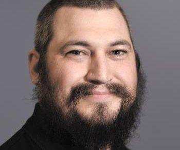 Adam Krebs