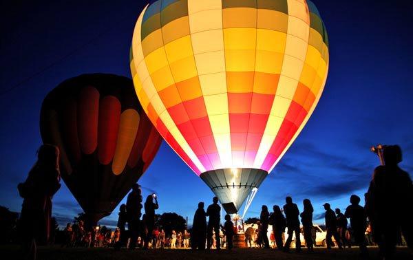 Balloon Rally 01