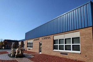 Albany Schools 2
