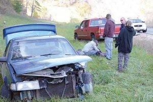 Highway-60-crash-for-web
