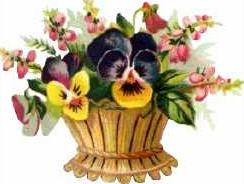 basket-of-flowers