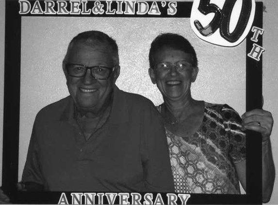 6-21 Wilson anniversary