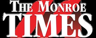 TheMonroeTimesWebArt