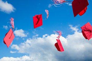 Graduation Stock 3