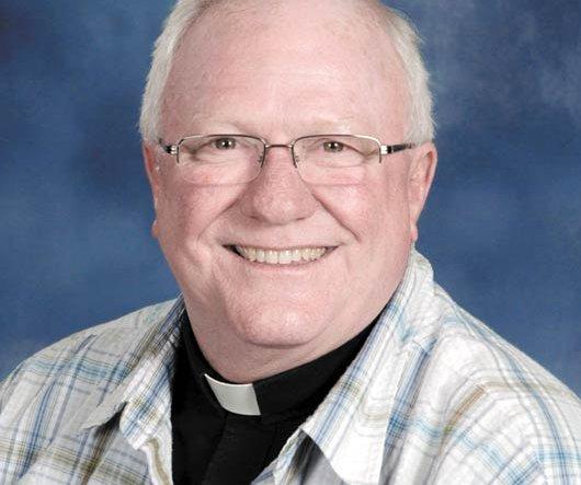 Larry Bakke