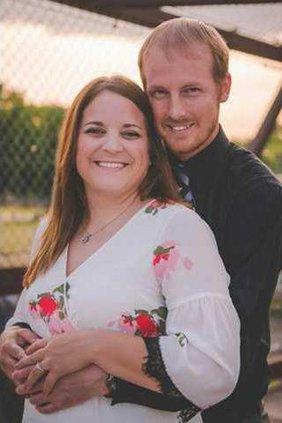 Luke and Nicole WEB