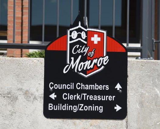 MonroeCityHall_Sign.jpg
