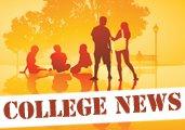 College News