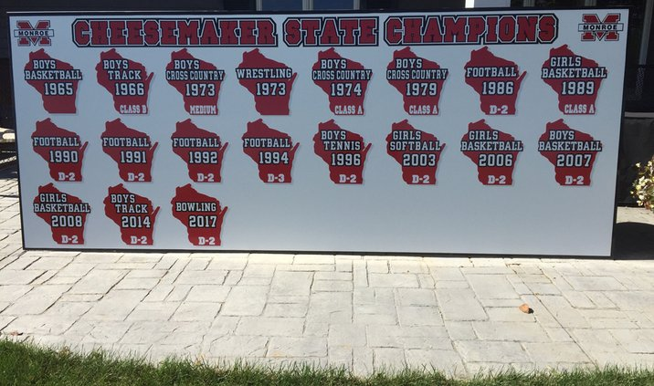 state champs board