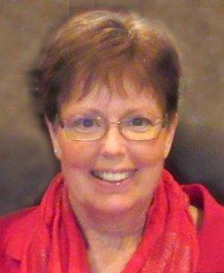 Ellen Marie Burmeister