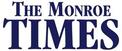 The Monroe Times