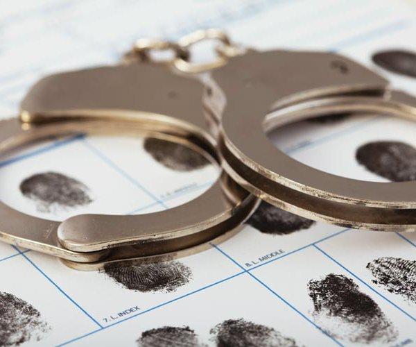 Handcuffs-Fingerprints.jpg