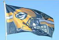 Wayne Larrivee talks Packers