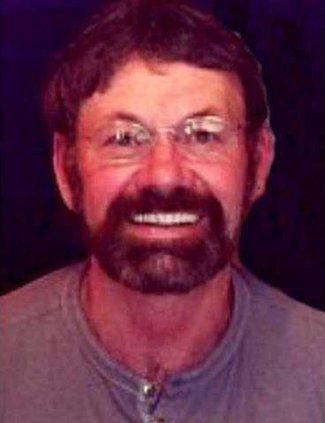 Gary BakerWEB