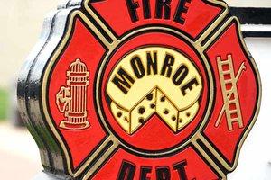 Monroe Fire Dept
