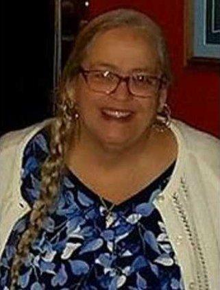 Lynn JinkinsWEB