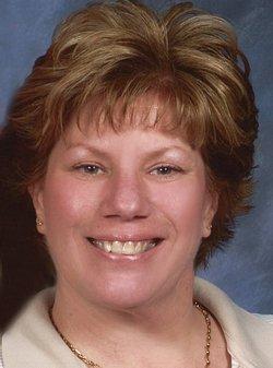 Deena J. Buol