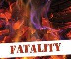 Fatality FireBKG