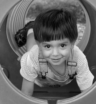 adam tunnel BW web