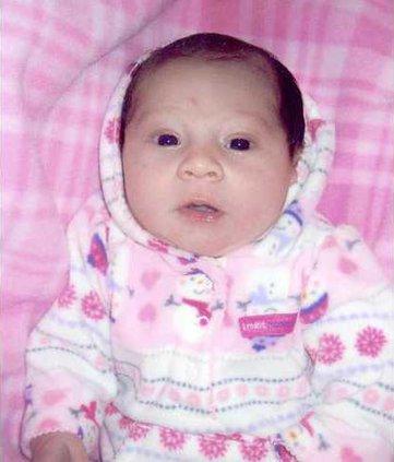 BABY RENTMEESTER