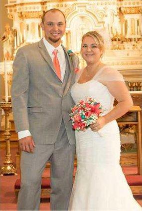 Droessler wedding web