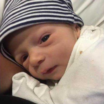 7-7 newborn Erickson