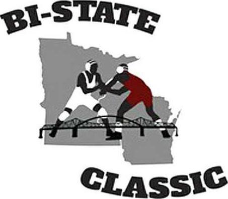 Bi-State Classic