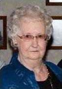 Obit Margaret Lynch