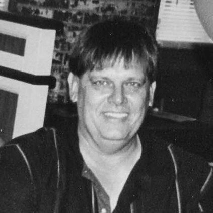 Dale Kirschbaum