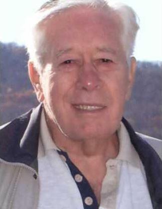 Jerry Udelhovenweb