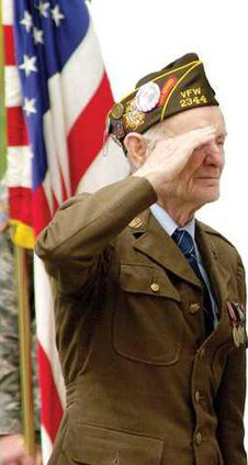 McLaughlin2007