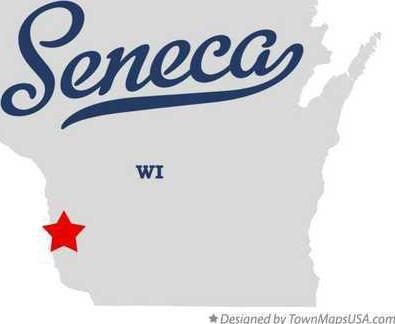 Seneca crawford wi