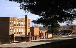 Black Hawk Schools