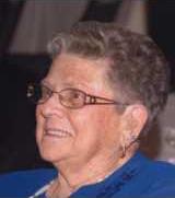 Obit Marguerite Wellner
