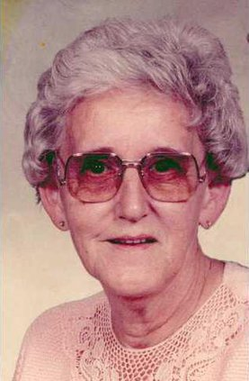 Betty Rawson web