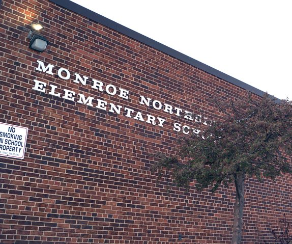 Northside school