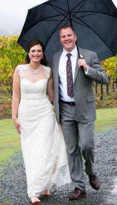 Rink-Gullickson WeddingWEB