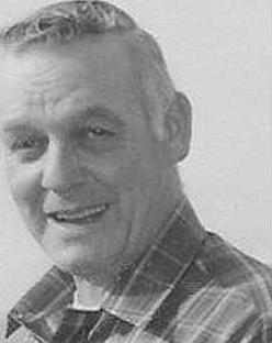 Obit - Arnold McCullick picture 2