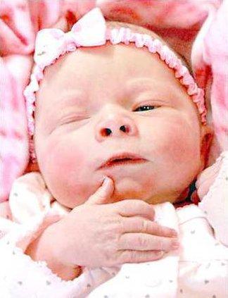 baby- kenzie regaqn 1cc 10-06