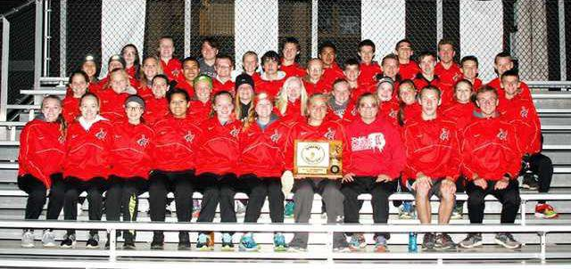 Darl XC team champs color