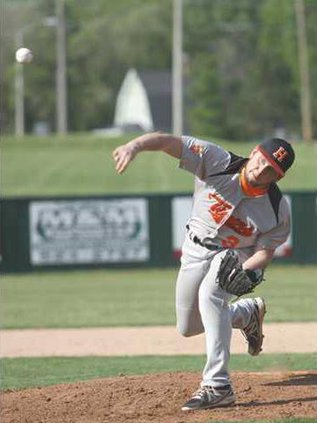 tyler crandall pitch