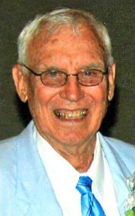 Frank Ernst