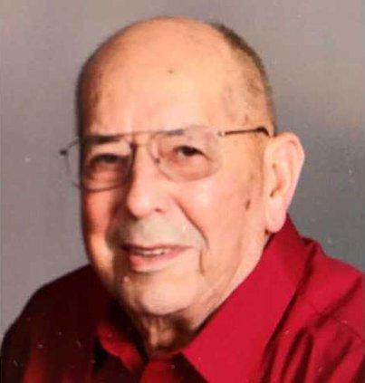 Robert Flogel