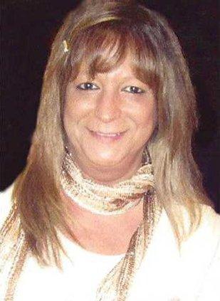 Vianne Larvey-Appell