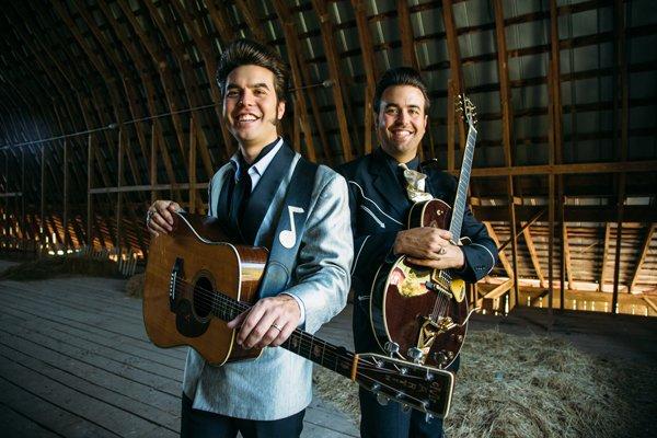 MAC malpas brothers