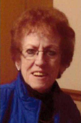 Obit Lois Flynn