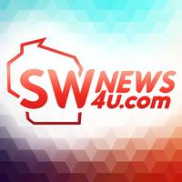 SWNews4UApp.png