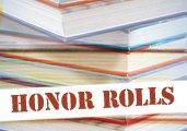 Honor Rolls