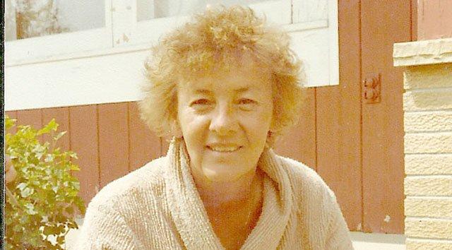 Jane's Mom_ANVIL.jpg