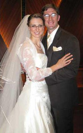 Marissa and Bens wedding web